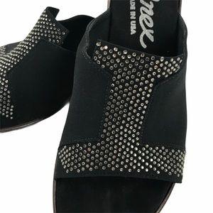 Onex Slip On Shoes (7)